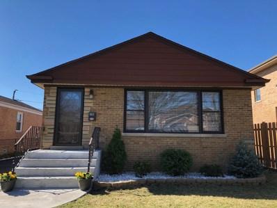 8211 W Eastwood Avenue, Norridge, IL 60706 - #: 10421014