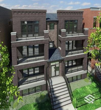 6510 S Minerva Avenue UNIT 2, Chicago, IL 60637 - #: 10421099