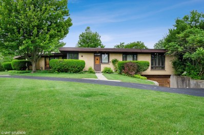 420 Lee Road, Northbrook, IL 60062 - #: 10421130