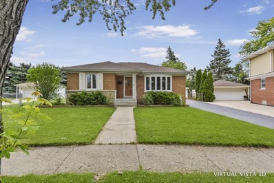 1953 Burns Avenue, Westchester, IL 60154 - #: 10421236