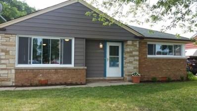 10736 S Pulaski Road, Oak Lawn, IL 60453 - #: 10421269