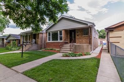 9351 S Union Avenue, Chicago, IL 60620 - #: 10421296