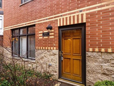 1026 Alexander Lane, Oak Park, IL 60302 - #: 10421512