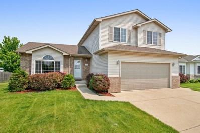 1312 Cumberland Drive, Joliet, IL 60431 - #: 10421620