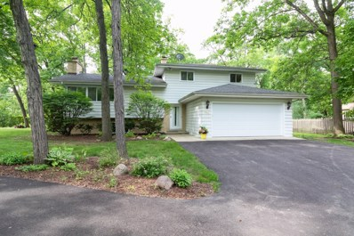 601 36th Street, Downers Grove, IL 60515 - #: 10421742