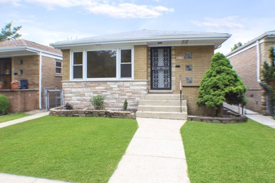4339 W 55th Street, Chicago, IL 60632 - #: 10421744