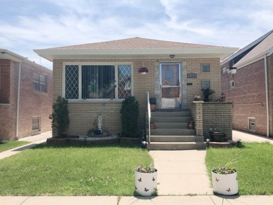 3733 W 65th Place, Chicago, IL 60629 - #: 10421804