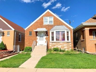 3403 S Lombard Avenue, Cicero, IL 60804 - #: 10421807
