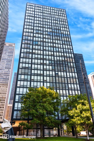 880 N Lake Shore Drive UNIT 3B, Chicago, IL 60611 - #: 10421851