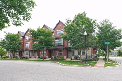 741 Summit Lane, Vernon Hills, IL 60061 - #: 10421863