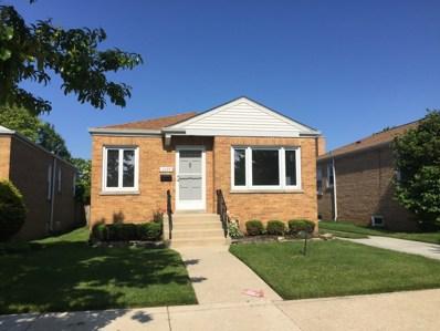 7508 N Olcott Avenue, Chicago, IL 60631 - #: 10421881