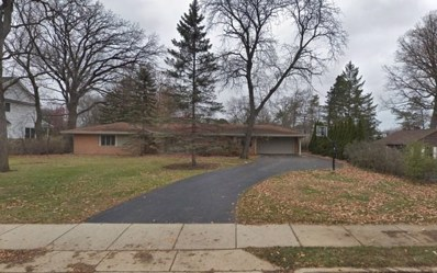 342 Margate Terrace, Deerfield, IL 60015 - #: 10422064