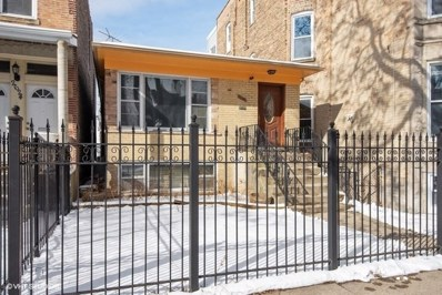 2626 N Whipple Street, Chicago, IL 60647 - #: 10422087