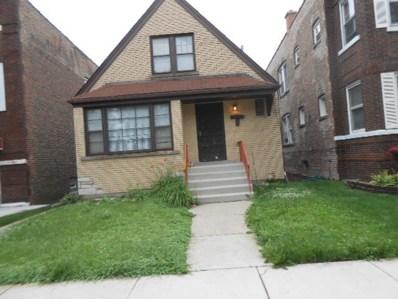 10144 S Saint Lawrence Avenue, Chicago, IL 60628 - #: 10422144