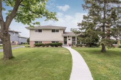 108 Stacy Court, Glenview, IL 60025 - #: 10422268