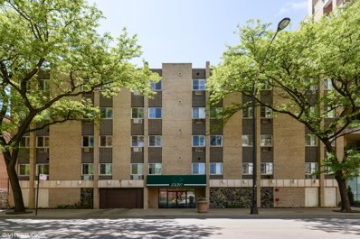 5420 N Sheridan Road UNIT 205, Chicago, IL 60640 - #: 10422288