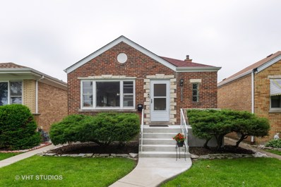 2351 Burr Oak Avenue, North Riverside, IL 60546 - #: 10422400