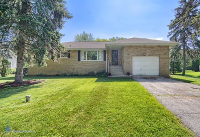 345 S Kenilworth Avenue, Glen Ellyn, IL 60137 - #: 10422690