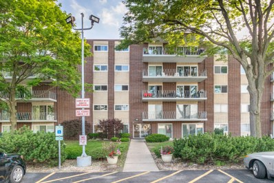 2900 Maple Avenue UNIT 6E, Downers Grove, IL 60515 - #: 10422742