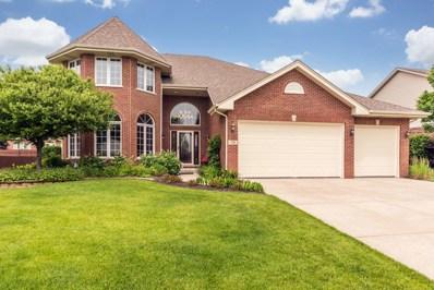 779 S Anderson Road, New Lenox, IL 60451 - #: 10423022