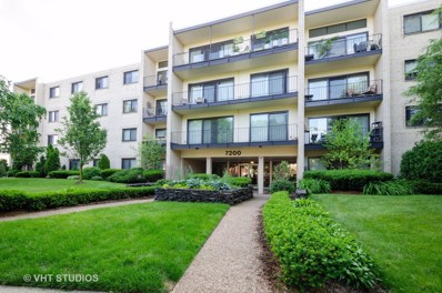 7200 N Ridge Boulevard UNIT 2E, Chicago, IL 60645 - #: 10423035