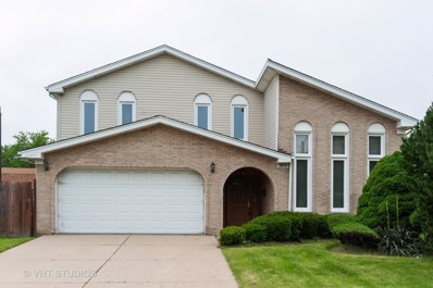 8816 Birch Avenue, Morton Grove, IL 60053 - #: 10423108