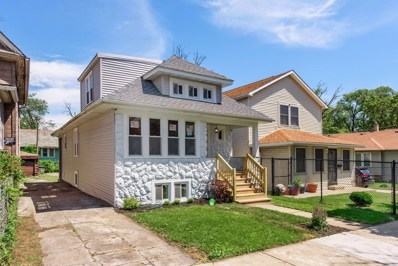 1152 W 104th Place, Chicago, IL 60643 - #: 10423263