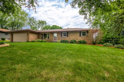 6148 Cathedral Court, Rockford, IL 61109 - #: 10423291