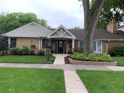 831 S Home Avenue, Park Ridge, IL 60068 - #: 10423422