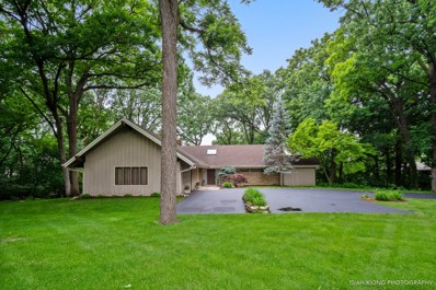 3805 Rollingwood Court, Joliet, IL 60431 - #: 10423543