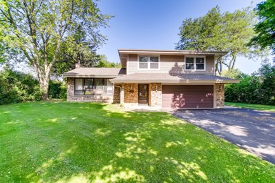 432 Cardinal Drive, Bloomingdale, IL 60108 - #: 10423636