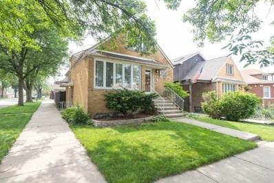 6558 S Knox Avenue, Chicago, IL 60629 - #: 10423819