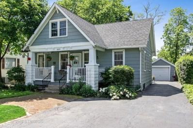859 Osterman Avenue, Deerfield, IL 60015 - #: 10423842
