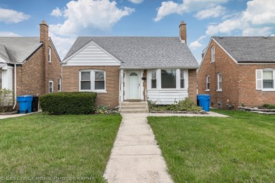 10552 S Kedzie Avenue, Chicago, IL 60655 - #: 10423904
