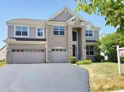 10638 Mayfield Lane, Huntley, IL 60142 - #: 10423913