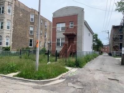 1331 S Sawyer Avenue, Chicago, IL 60623 - #: 10424056
