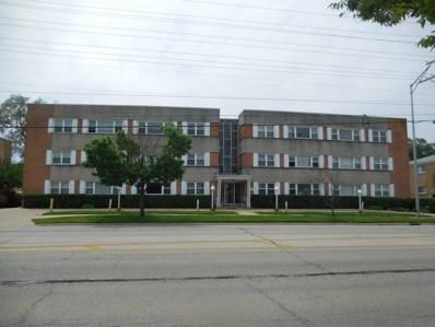 4949 W Church Street UNIT 204, Skokie, IL 60077 - #: 10424174