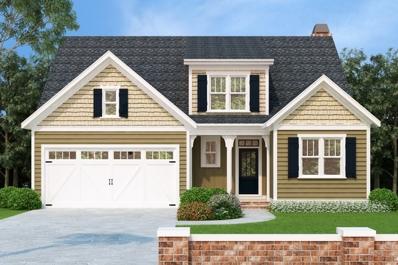 4326B  Prospect, Downers Grove, IL 60515 - #: 10424369