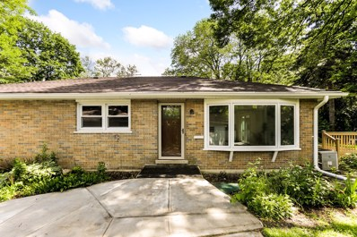 46 N Ashbel Avenue, Hillside, IL 60162 - #: 10424405