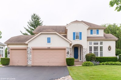 2251 Madiera Lane, Buffalo Grove, IL 60089 - #: 10424460