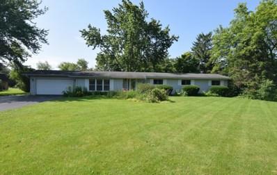 9615 Beech Avenue, Crystal Lake, IL 60014 - #: 10424485