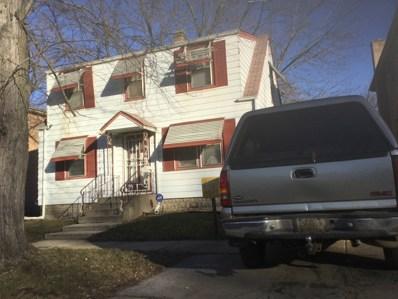 13931 S Wentworth Avenue, Riverdale, IL 60827 - #: 10424539