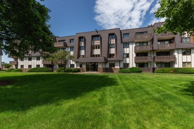 13000 Heiden Circle UNIT 3311-12, Lake Bluff, IL 60044 - #: 10424590