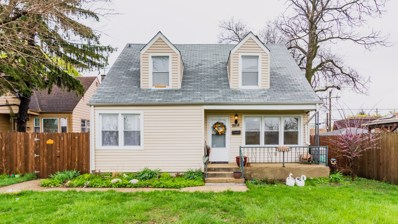 9818 Pacific Avenue, Franklin Park, IL 60131 - #: 10424653