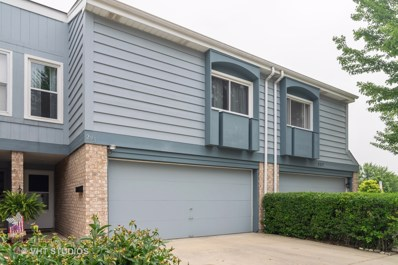 295 Harbor Court, Bloomingdale, IL 60108 - #: 10424786
