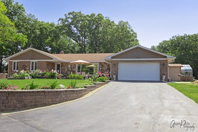 38345 N Fairfield Road, Lake Villa, IL 60046 - #: 10424826