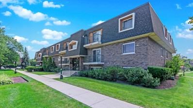 3220 Sanders Road UNIT 2A, Northbrook, IL 60062 - #: 10424983