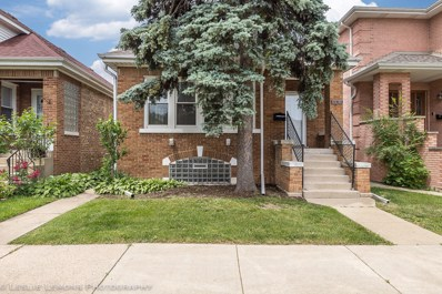 5350 N Neva Avenue, Chicago, IL 60656 - #: 10425205