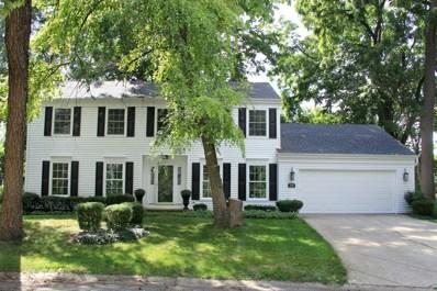 578 Windsor Lane, Batavia, IL 60510 - #: 10425234