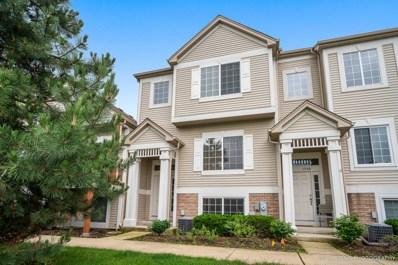 1338 Manning Avenue, Montgomery, IL 60538 - #: 10425255